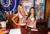 http://www.totalprosports.com/wp-content/uploads/2012/09/hooters-football-girls-59-520x345.jpg