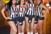 http://www.totalprosports.com/wp-content/uploads/2012/09/hooters-football-girls-63-321x400.jpg
