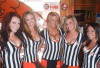 http://www.totalprosports.com/wp-content/uploads/2012/09/hooters-football-girls-65-520x390.jpg