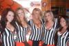http://www.totalprosports.com/wp-content/uploads/2012/09/hooters-football-girls-65-520x390.jpg