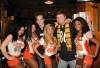http://www.totalprosports.com/wp-content/uploads/2012/09/hooters-football-girls-66-520x345.jpg