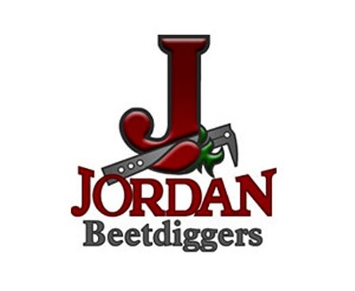 jordan beetdiggers weird high school team names