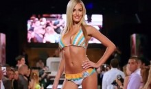 The Miami Dolphins Cheerleaders' Calender Release Party Was A Sight For Sore Eyes (Video)