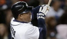 Stat Line Of The Night — 9/18/12 — Miguel Cabrera