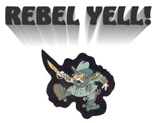 nathan bedrod forrest rebels