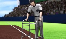 Newest NMA Animated Video Covers The Yankees' Choke Job…Though A Little Prematurely (Video)