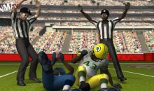 NMA World Gives Their Animated Spin On The NFL Replacement Refs (Video)