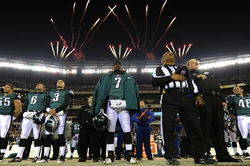 philadelphia-eagles-michael-vick