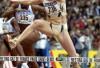 http://www.totalprosports.com/wp-content/uploads/2012/09/sport_12-344x400.jpg