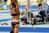 http://www.totalprosports.com/wp-content/uploads/2012/09/sport_butts_39-283x400.jpg