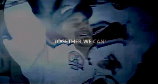 together we can nhl lockout video