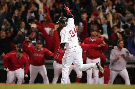 1-2004-alcs-red-sox-ortiz-greatest-mlb-postseason-comebacks