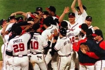 11 braves 1996 nlcs greatest mlb postseason comebacks