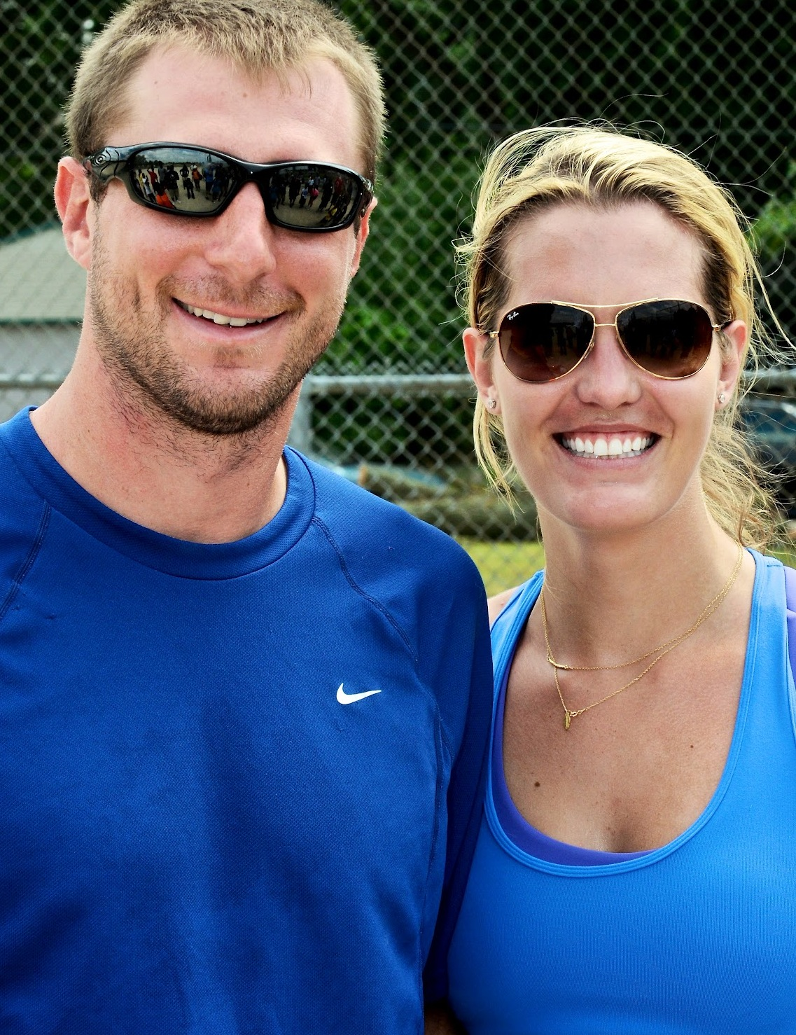 12 erica may (max scherzer girlfriend) baseball world series wags