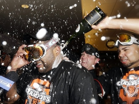 12 giants 2012 nlcs greatest postseason comebacks