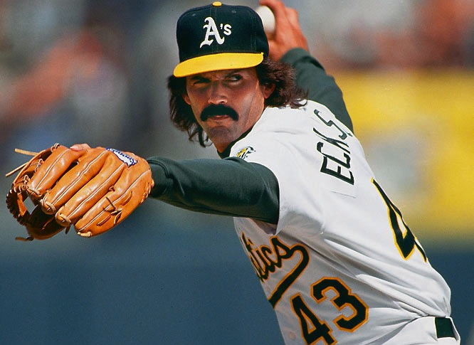 13 dennis eckersley hometown sports heroes