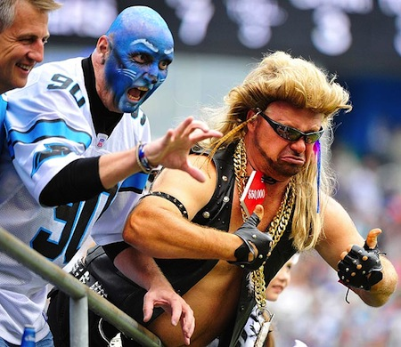 16-carolina-panthers-fans-creepy-nfl-fans