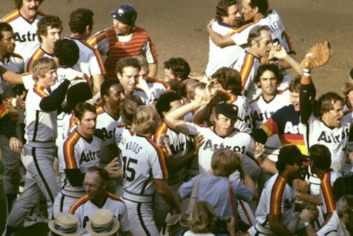 1980 astors dodgers one-game playoff