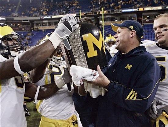 22-Little-Brown-Jug-Trophy-Michigan-Wolverines-vs.-Minnesota-Golden-Gophers