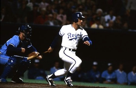 3 1985 alcs royals george brett  greatest mlb postseason comebacks