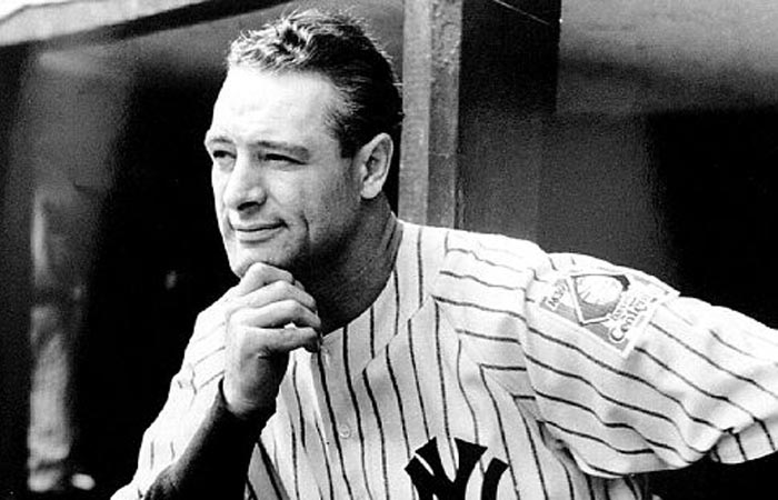 3-lou-gehrig-yankees-hometown-sports-heroes