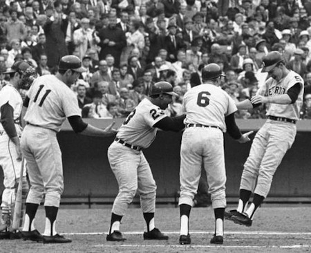 4 1968 world series tigers  greatest mlb postseason comebacks