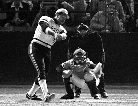 5 1979 world series pirates willie stargel  greatest mlb postseason comebacks