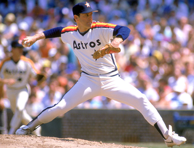 7 nolan ryan astros hometown sports heroes