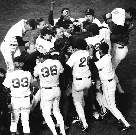 9 1986 red sox alcs  greatest mlb postseason comebacks