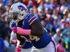http://www.totalprosports.com/wp-content/uploads/2012/10/Mario-Williams-running-546x410.jpg