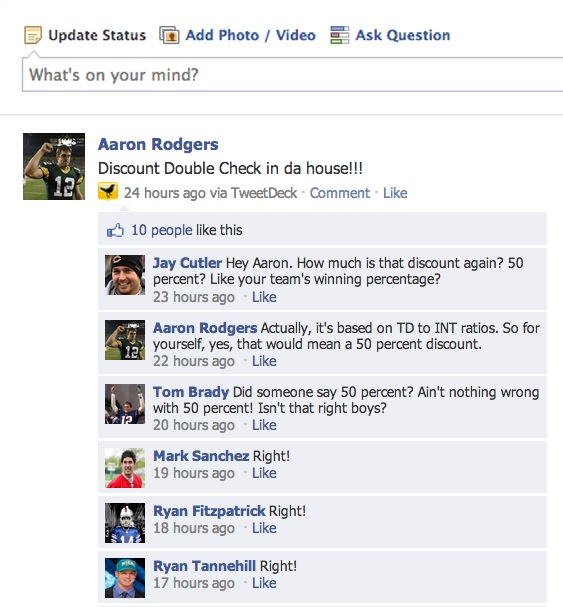 NFL-Quarterbacks-Facebook-Convo-Week-6