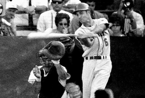 al weiss 1969 mets unlikely postseason heroes
