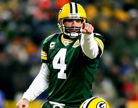 brett favre disgraced sports heroes