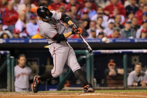 cody ross 2010 giants unlikely postseason heroes