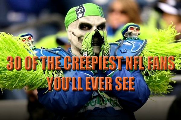 creepy nfl fans-1
