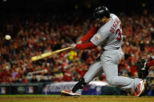 daniel dascalso game 5 2012 nlds cardinals nationals unlikely postseason heroes