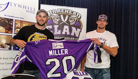 drew-miller-braehead-clan-scotland-nhl-lockout1