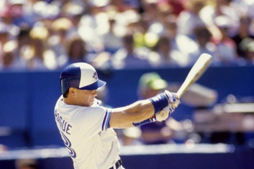 ed-sprague-1992-blue-jays-unlikely-postseason-heroes