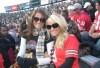 http://www.totalprosports.com/wp-content/uploads/2012/10/female_fans_18-520x390.jpg