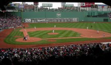 Do You Have What It Takes To Manage The Boston Red Sox? Click Here To Find Out!