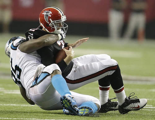 matt-ryan-sacked-carolina-panthers
