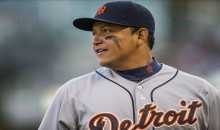 Here's A Cool Miguel Cabrera Triple Crown Infographic