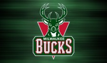 This Day In Sports History (October 16th) — Milwaukee Bucks