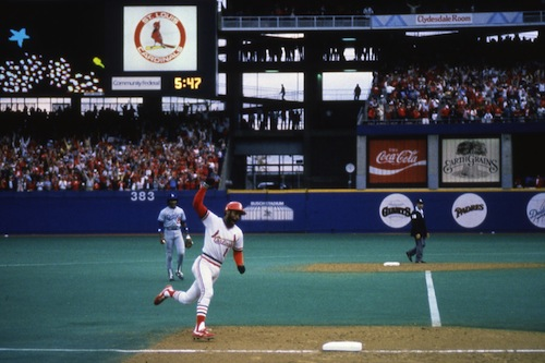 ozzie smith 1985 nlcs home run unlikely postseason heroes