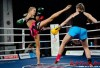 http://www.totalprosports.com/wp-content/uploads/2012/10/real_punch_17-520x346.jpg