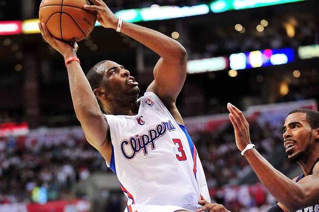 Chris-Paul-Clippers-best-selling-NBA-jerseys