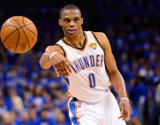 Russell-Westbrook-best-selling-NBA-jerseys