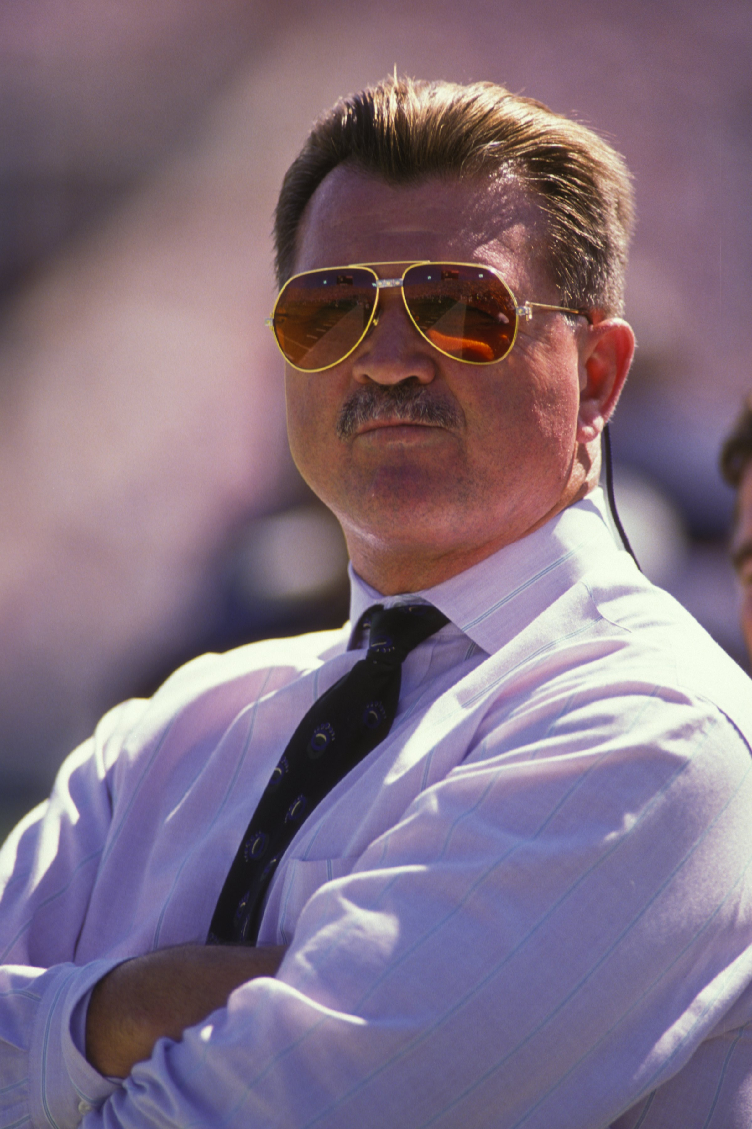 1eb302458 Why Do Bad NFL Coaches With Mustaches Have Superior Job Security