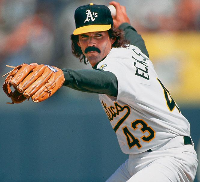 17 Dennis_Eckersley  - greatest best sports mustaches