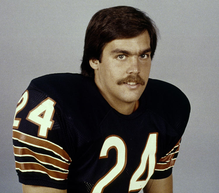 18 jeff fisher - greatest best sports mustaches
